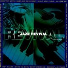 Jazz Revival
