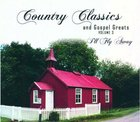 Country Classics #03: Ill Fly Away