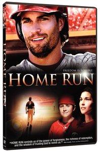 Scr Home Run Screening Licence Large (500+ People)