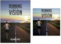 Running With a Vision (10 Cd Set With Booklet)