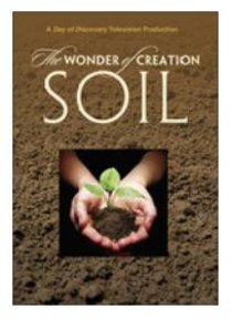 Wonder of Creation, the - Soil