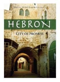 Hebron - City of Promise