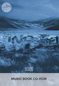 Hillsong United 2013: Zion (CDROM Music Book) (United Live Series)