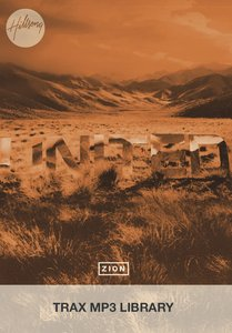 Hillsong United 2013: Zion (Trax MP3 Library) (United Live Series)