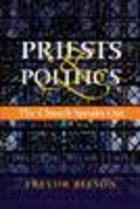 Priests and Politics