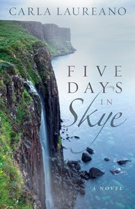 Five Days in Skye (Macdonald Family Series)