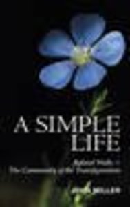 A Simple Life