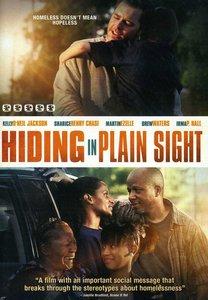 Hiding in Plain Sight (90 Mins)