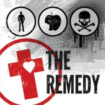 The Remedy (25 Pack)