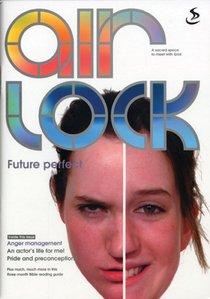 Airlock: Future Perfect (June 2005)