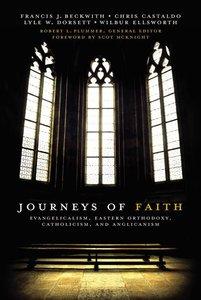 Journeys of Faith