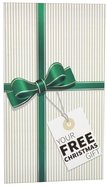 Your Free Christmas Gift (25 Pack)