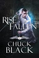 Rise of the Fallen (#02 in Wars Of The Realm Series)