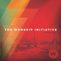 Worship Initiative