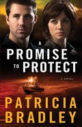 A Promise to Protect (#02 in Logan Point Series)