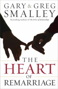The Heart of Remarriage