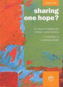 Sharing One Hope?