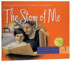 The Story of Me (#01 in Gods Design For Sex Series)