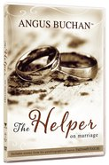 The Helper on Marriage