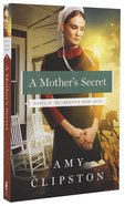 Holgh #2: Mothers Secret, A