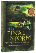 The Final Storm (#03 in Door Within Trilogy Series)