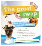 The Great Swap (25 Pack)