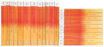 New Testament Commentary Set (Complete 22 Volumes) (Bible Speaks Today Series)