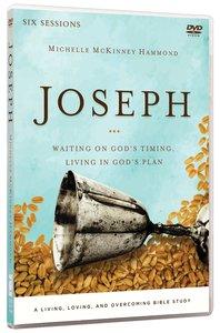 Joseph: A DVD Study