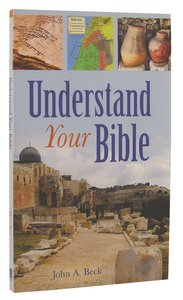Understand Your Bible
