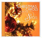 Christmas Carols With the Stars