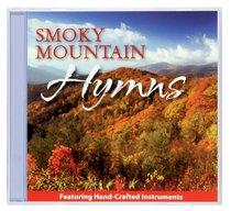 Smoky Mountain Hymns Volume 1