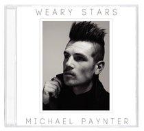 Weary Stars