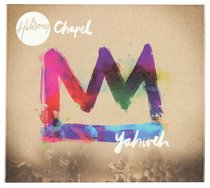 Hillsong Chapel 2010: Yahweh (Cd/dvd)
