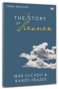 The Story of Heaven (A Dvd Study)