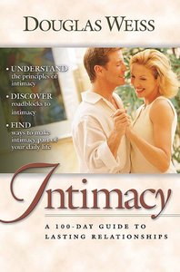 A 100 Day Guide to Intimacy