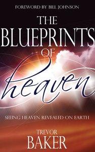 The Blueprints of Heaven