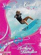 Crunch (#04 in Soul Surfer Series)