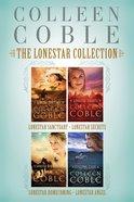 Lonestar Collection (Lonestar Series)
