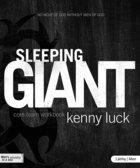 Sleeping Giant Core Team Workbook (Being Gods Man Series)