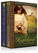 2in1 Bundle: Highland Series