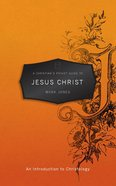 A Christians Pocket Guide About Jesus Christ (A Christians Pocket Guide Series)