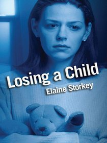 Losing a Child (2nd Edition)