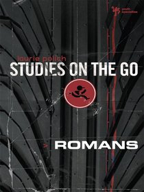 Romans (Studies On The Go Series)
