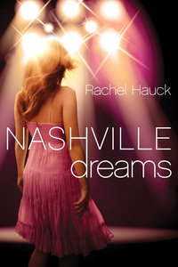Nashville Dreams