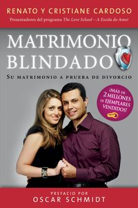 Matrimonio Blindado (Bullet Proof Marriage)