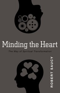 Minding the Heart