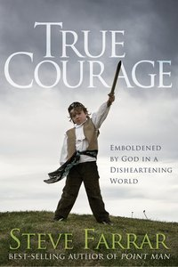 True Courage