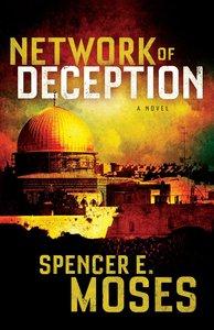 Network of Deception