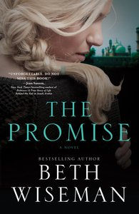 The Promise (Large Print)