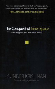The Conquest of Inner Space